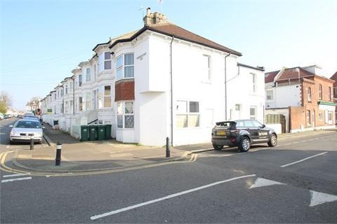 1 bedroom flat to rent - Wordsworth Street, Hove, BN3