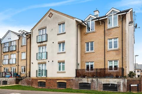 2 bedroom apartment for sale - River View, Shefford, SG17