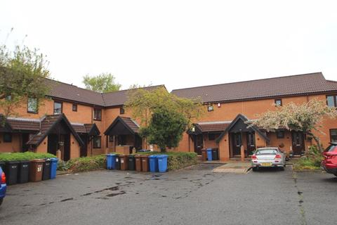 2 bedroom apartment for sale - Mill Lane, Woodley