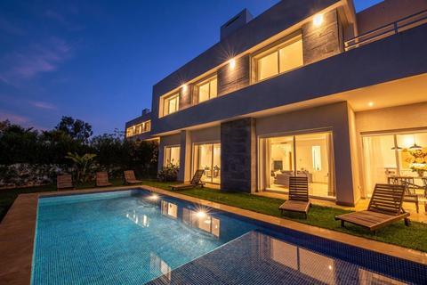 1 bedroom house - Rabat, 10000, Morocco