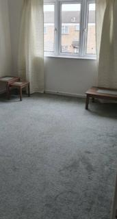 1 bedroom flat to rent - One Bedroom Flat  Slough
