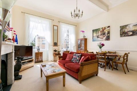 1 bedroom apartment for sale - Charlotte Street, Brandon Hill