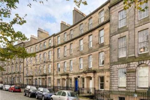 4 bedroom flat to rent - Royal Crescent, Edinburgh,