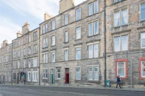 2 bedroom flat to rent - 8/2 Broughton Road, Edinburgh,