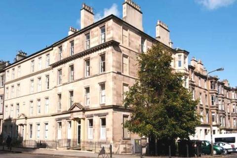 4 bedroom flat to rent - Hillside Street, Edinburgh,
