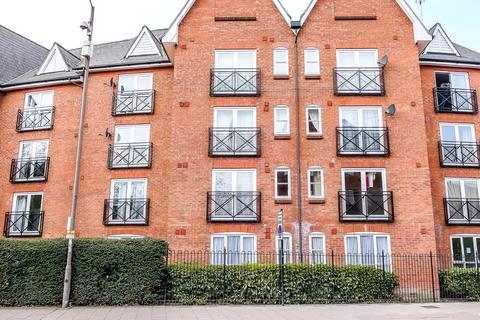 2 bedroom flat for sale - Prebend Street, Bedford, Bedfordshire, MK40