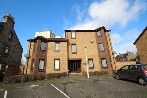 1 bedroom apartment to rent - The Kyles, Kirkcaldy, KY1