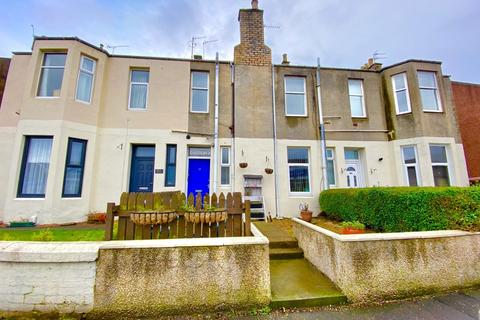 1 bedroom flat for sale - Main Road, East Wemyss, Kirkcaldy, KY1