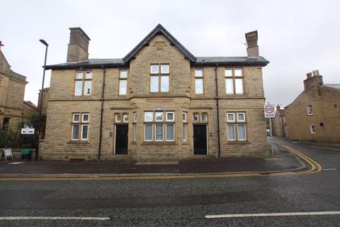2 bedroom apartment for sale - The Old Police Station, Newhey Road, Milnrow OL16 3PS