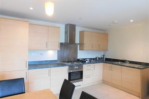 2 bedroom apartment to rent - Lovelace House Uxbridge Road, Ealing , London, W13