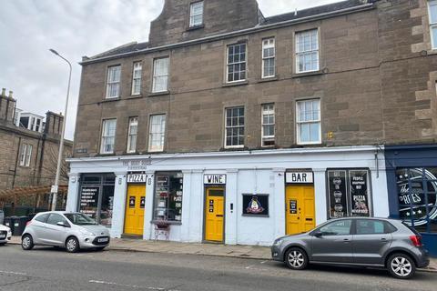 2 bedroom flat to rent - Attic 6 Perth Road, ,