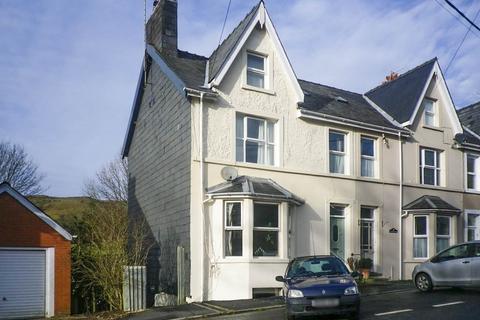 1 bedroom apartment to rent - Beulah Road, Llanwrtyd Wells, LD5