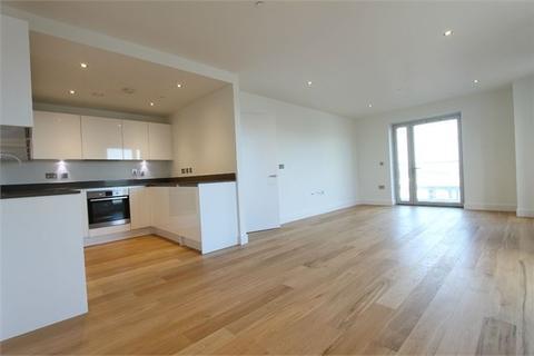 3 bedroom apartment to rent - Harper Studios, 20 Love Lane, London, SE18