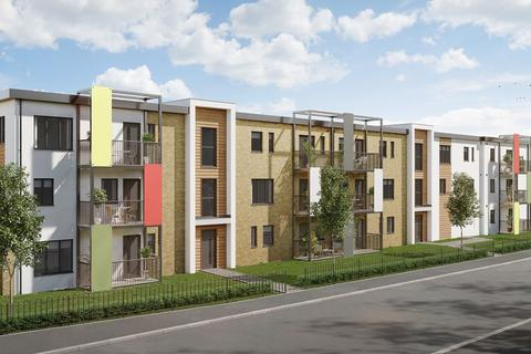 2 bedroom apartment for sale - Mason Road, Colchester, CO1