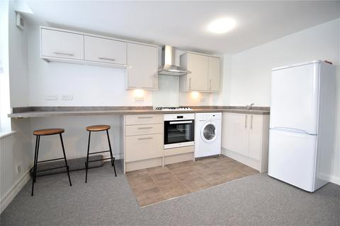 1 bedroom apartment to rent - Bywater Court, 23-25 Southampton Street, Farnborough, Hampshire, GU14