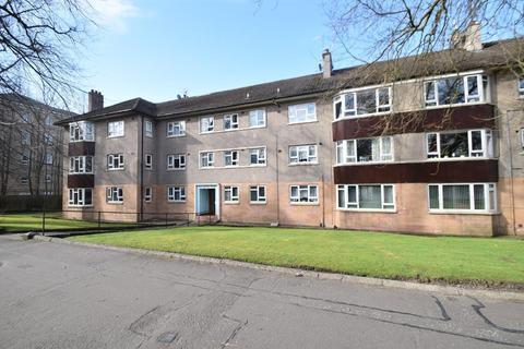 4 bedroom flat for sale - Cleveden Road, Kelvindale, Glasgow, G12 0JN