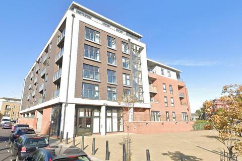2 bedroom flat to rent - Windsor Court, 18 Mostyn Grove, Bow, Victoria Park, London, E3 2LS