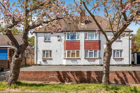 2 bedroom flat for sale - The Drive, Orpington, Kent, BR6 9AP