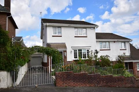 3 bedroom house to rent - Llythrid Avenue, Uplands, , Swansea