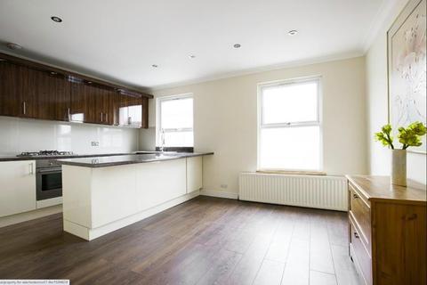 5 bedroom end of terrace house for sale - Garratt Lane, Tooting, London, London, SW17 0LN