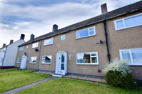 3 bedroom terraced house for sale - Maes Glas, Rhos on Sea