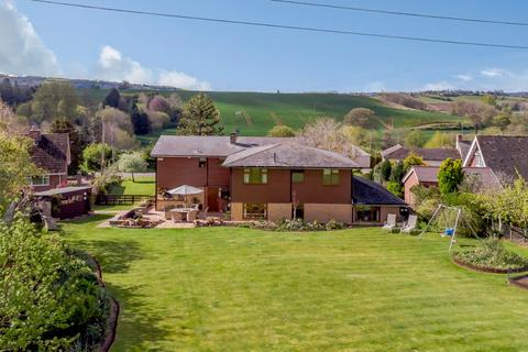6 bedroom detached house for sale - Tavern Lane, Newnham Bridge, Tenbury Wells, Worcestershire