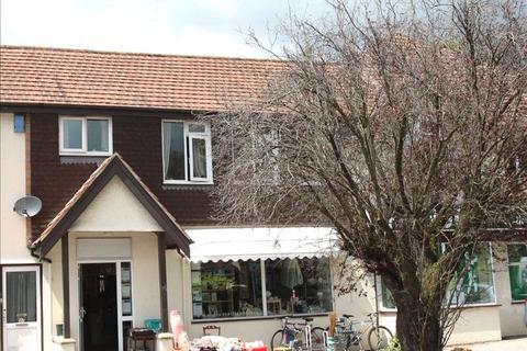 2 bedroom apartment to rent - Vicarage Road, Verwood, Dorset, BH31