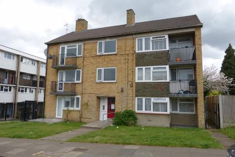 1 bedroom flat to rent - Brigadier Hill, Enfield