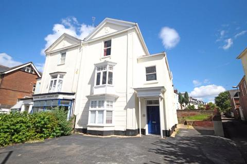 5 bedroom semi-detached house for sale - Old Tiverton Road, Exeter