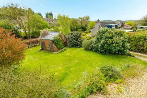 4 bedroom property with land for sale - Toft, Bourne, PE10
