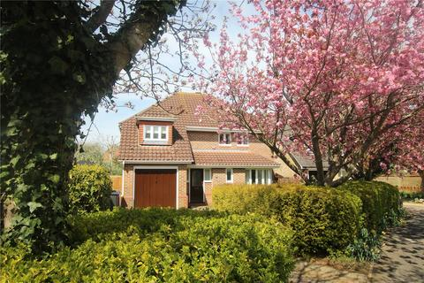 4 bedroom detached house to rent - Beech Drive, Brackley, NN13