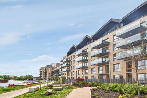 1 bedroom flat for sale - Thorpe Court, Bow E3