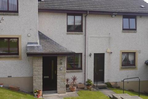 2 bedroom flat to rent - Reform Street, Tayport, Fife