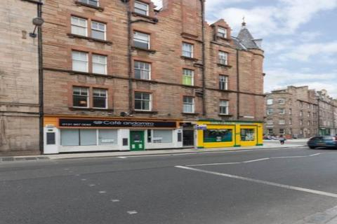 1 bedroom house to rent - Buccleuch Street, Old Town, Edinburgh