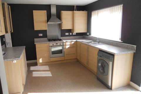 3 bedroom semi-detached house to rent - Whitworth Square, Whitchurch, Cardiff