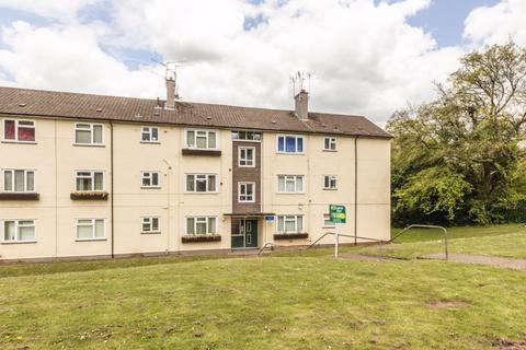 2 bedroom apartment for sale - Sickert Close, Newport - REF#00013972