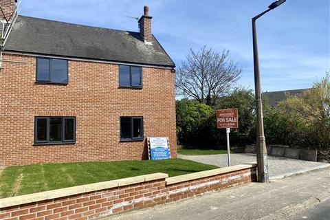 3 bedroom semi-detached house for sale - Seymore Road, Aston, Sheffield, S26 2DG