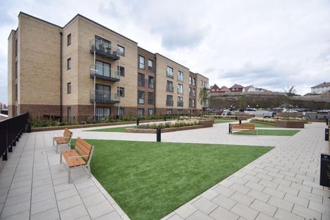 2 bedroom flat for sale - Kimpton Road, Luton