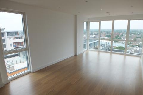 2 bedroom apartment to rent - Lexington Apartment, Slough