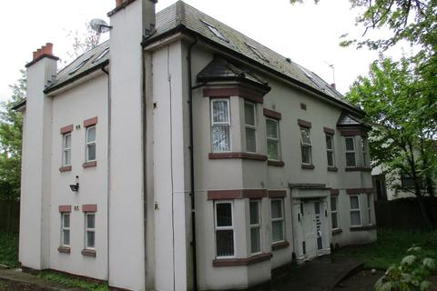 2 bedroom apartment for sale - Flat 12, 55  Sandown Road, Wavertree, Liverpool