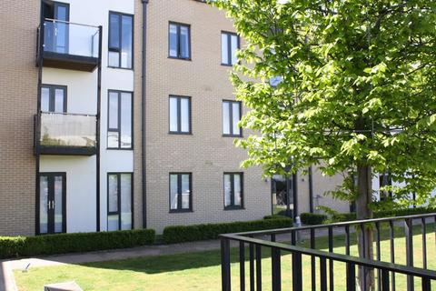 1 bedroom apartment to rent - Latimer House, Thame