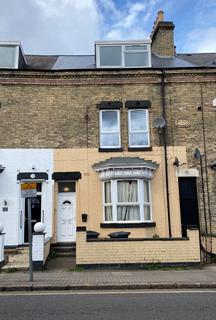 6 bedroom apartment for sale - Evington Road, Leicester, LE2 1HH