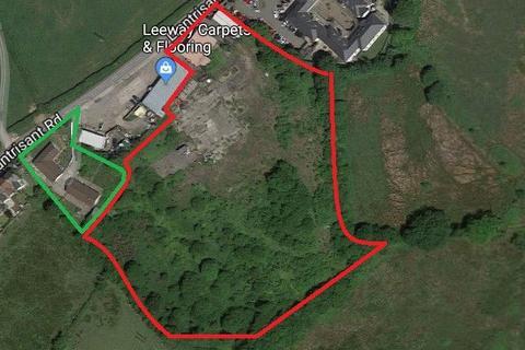 10 bedroom terraced house for sale - Llantrisant Road, Penycoedcae, Pontypridd