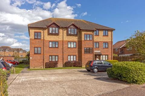 1 bedroom apartment for sale - Copper Hall Close, Littlehampton