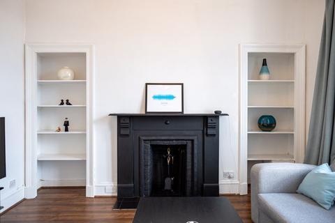 2 bedroom flat for sale - Willowbank Road, Aberdeen