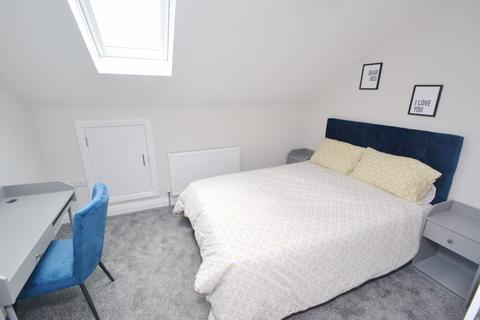 1 bedroom flat to rent - Henry Road, NG2 - NTU