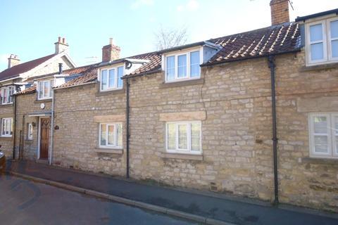 4 bedroom terraced house for sale - Pottergate, Helmsley, York