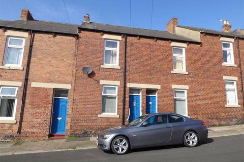 1 bedroom flat to rent - Stormont Street, North Shields