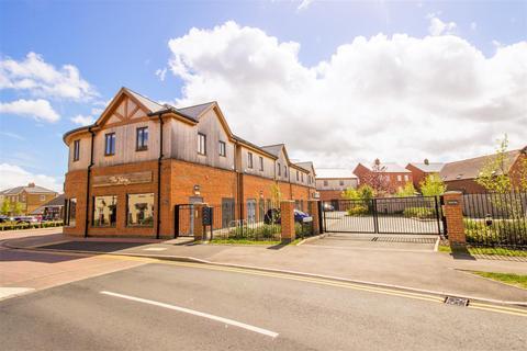 2 bedroom flat for sale - Roman Gate, Great Denham, Bedford