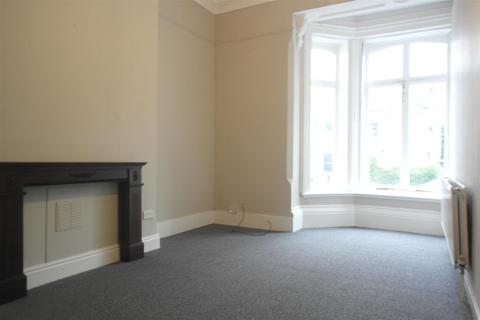 1 bedroom detached house to rent - Pearson Avenue